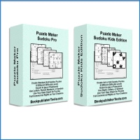 Book Publisher Tools